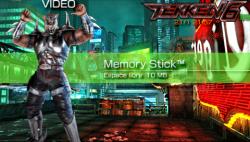 Tekken6 BR - 550 - 3