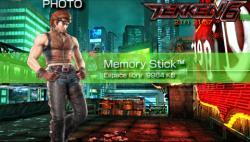 Tekken6 BR - 550 - 5