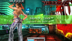 Tekken6 BR - 550 - 6
