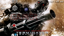 Terminator Salvation - 2