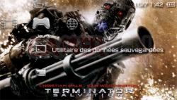 Terminator Salvation - 3