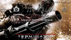 Terminator Salvation - 4
