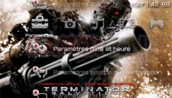 Terminator Salvation - 5