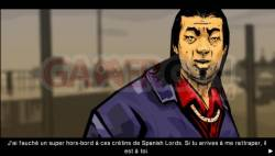 TEST - GTA Chinatown wars - PSPGen.com (16)