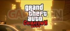 TEST - GTA chinatown wars - PSPGEN.com 1.