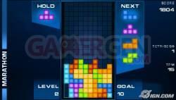 tetris_minis_001
