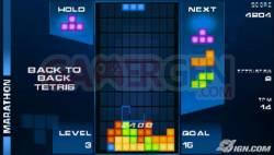 tetris_minis_002