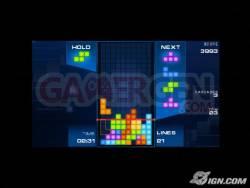 tetris_minis_004