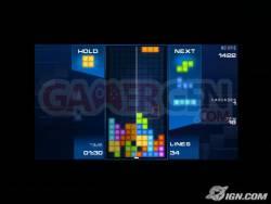 tetris_minis_005