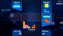 Tetris_screen_1