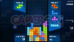 Tetris_screen_2
