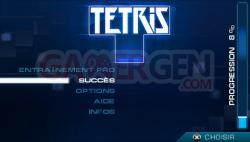 Tetris_test_001