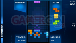 Tetris_test_002