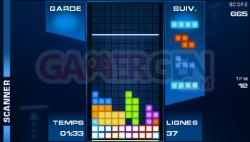 Tetris_test_003