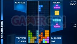 Tetris_test_004