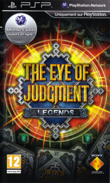 The-eye-of-judgement-front-cover-PSP