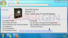 the-psp-seven-image-n003