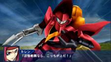 The Super Robot Taisen - 11