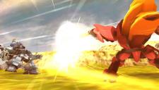 The Super Robot Taisen - 12