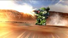 The Super Robot Taisen - 23