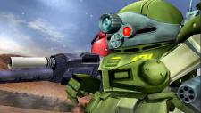 The Super Robot Taisen - 24