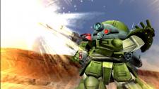 The Super Robot Taisen - 25