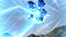 The Super Robot Taisen - 31
