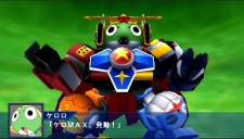 The Super Robot Taisen - 3