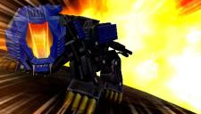 The Super Robot Taisen - 41