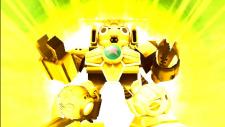 The Super Robot Taisen - 4