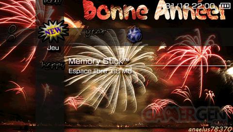 Theme 2010 - 2