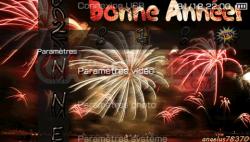 Theme 2010 - 3