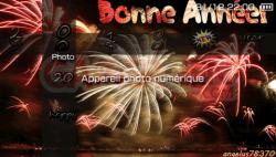 Theme 2010 - 4