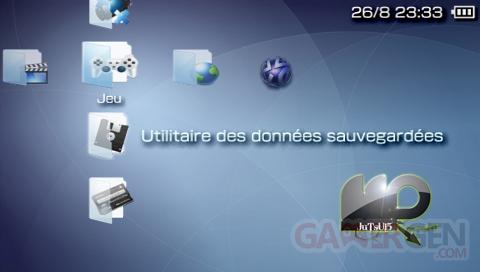 Thème Folder - 2