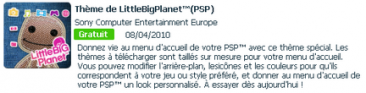 theme-little-big-planet-mise-a-jour-pss-08-04-2010