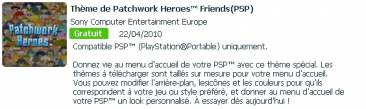 theme-patchwork-heroes-friends-playstation-store