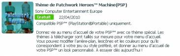 theme-patchwork-heroes-machine-playstation-store