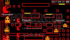 theme-psp-pacman-par-bob-002