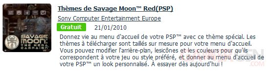 theme savage moon 1