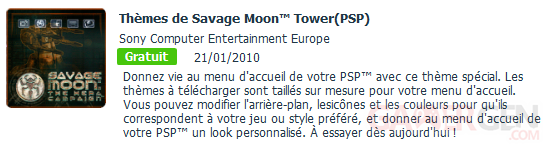 theme savage moon 2