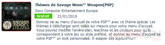 theme savage moon 3