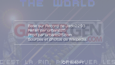 TheWorld-2