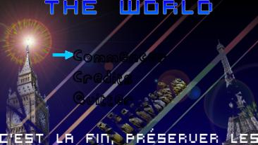 TheWorld3-