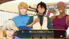 Tiger Bunny HD 3