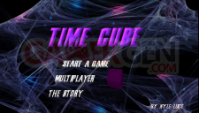 TimeCube 2.0 001