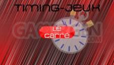 timing-v-1-31_06