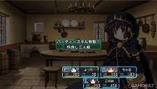 To Heart 2 Dungeon Travelers (3)