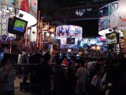 Tokyo_Game_Show_2004_2