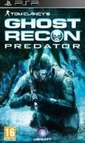 TOM CLANCY'S GHOST RECON, Predator