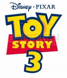 toy-story-3-logo
